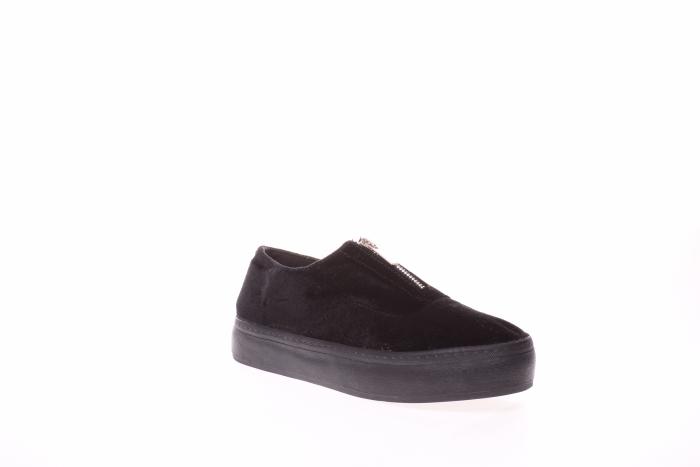Pantofi dama casual 2