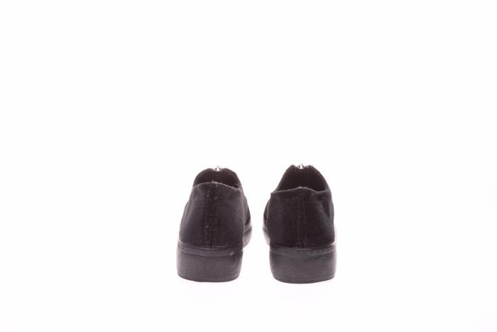 Pantofi dama casual 5