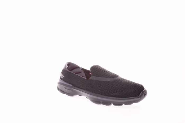 Skechers GOwalk 3 2