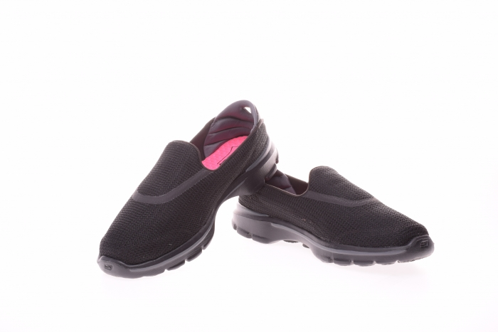 Skechers GOwalk 3 1