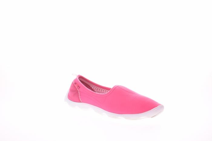 Pantofi sport dama 2