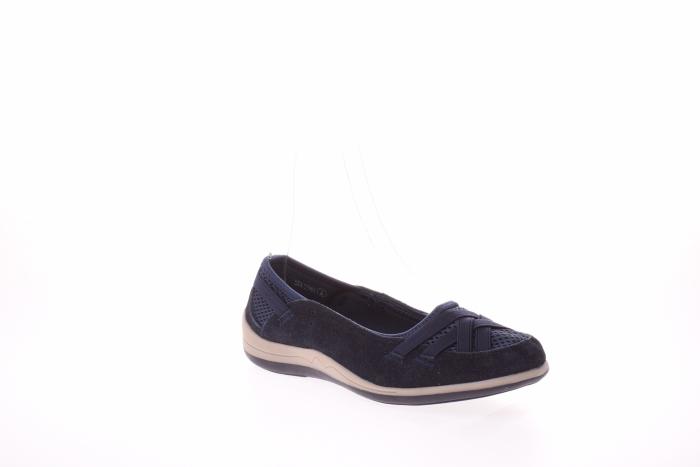 Pantofi sport casual dama 2