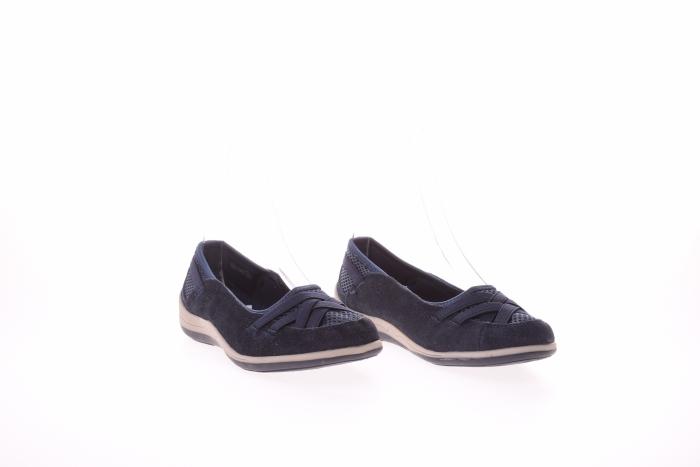 Pantofi sport casual dama 4