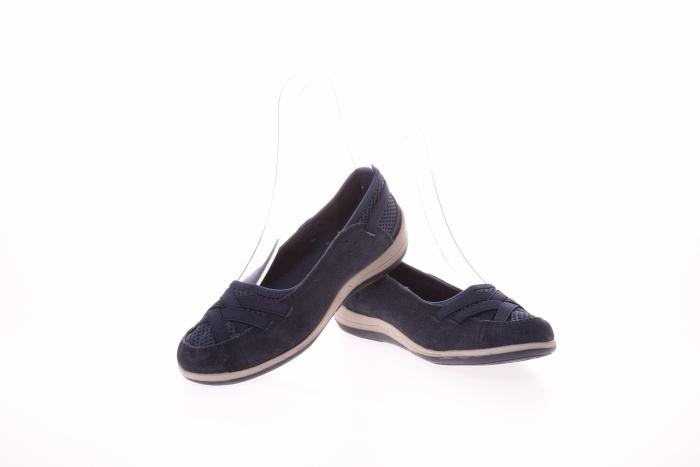 Pantofi sport casual dama 1