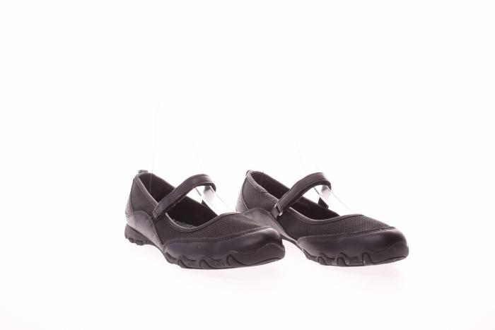 Pantofi sport dama 4
