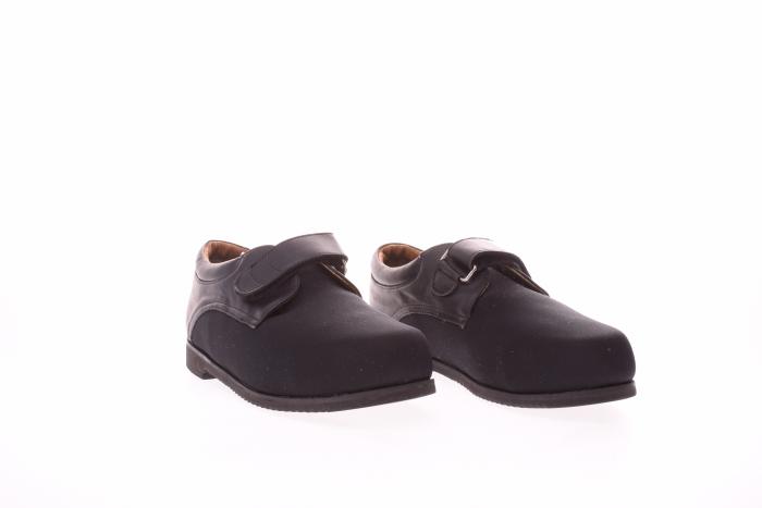 Pantofi medicinali 4
