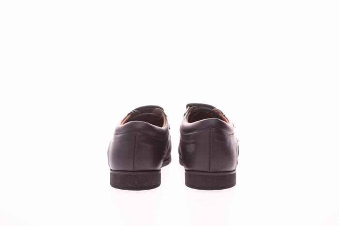 Pantofi medicinali 5
