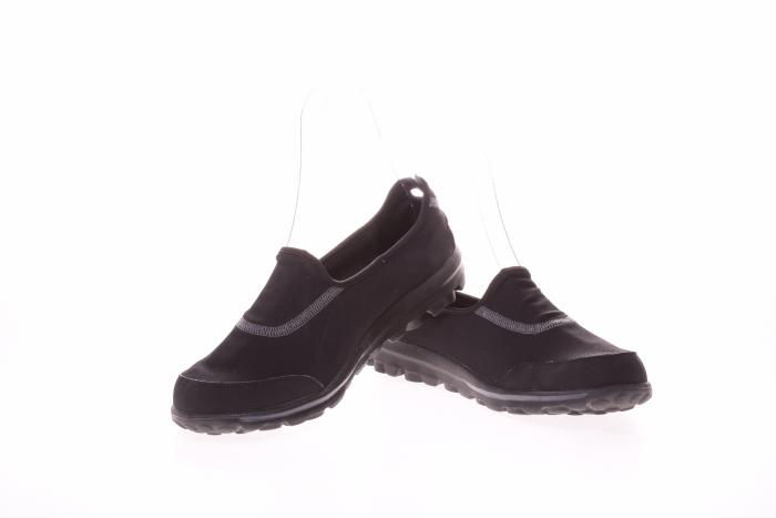 Skechers GOwalk 1