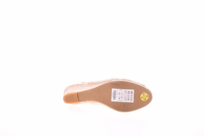 Sandale brodate dama 3
