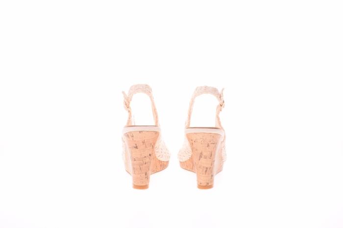 Sandale brodate dama 5