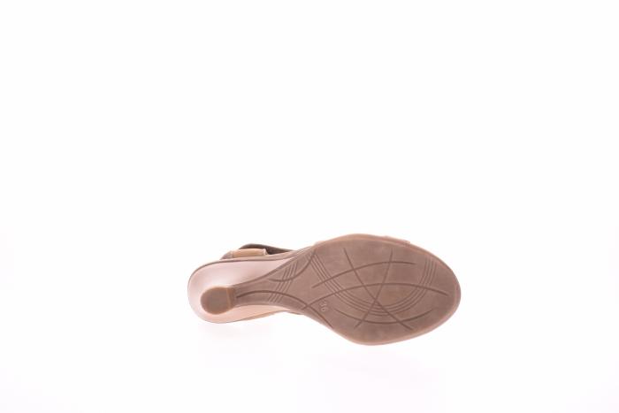 Sandale dama 3