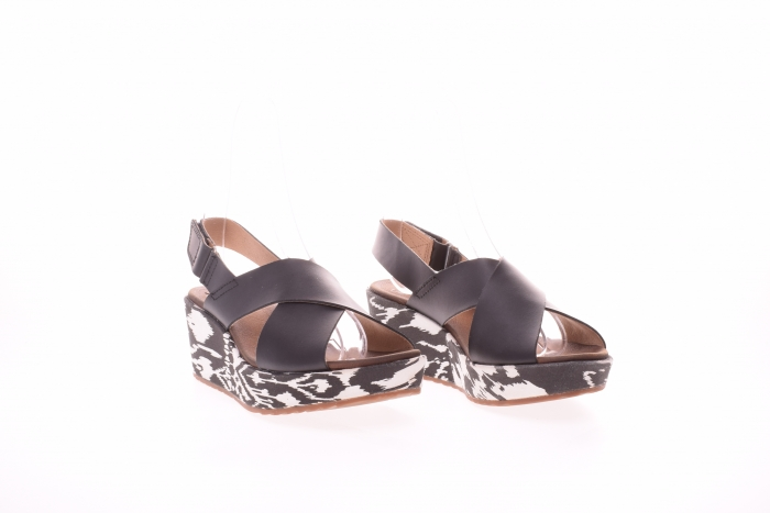 Sandale dama 4