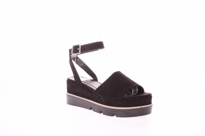Sandale dama 2