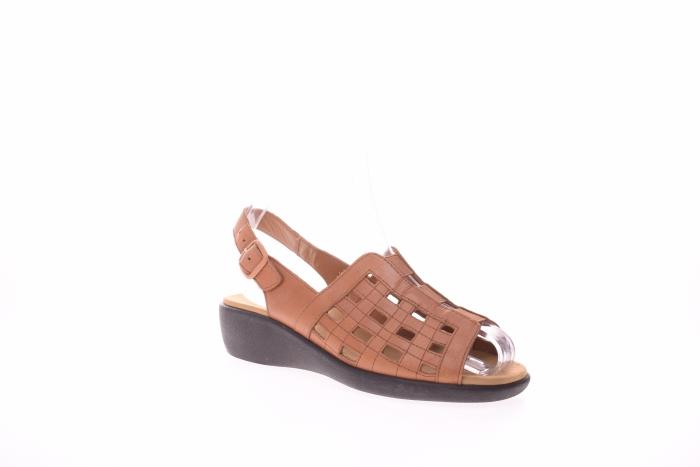 Sandale ortopedice dama 2