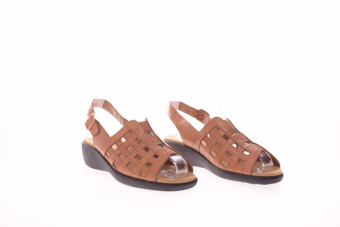 Sandale ortopedice dama 4