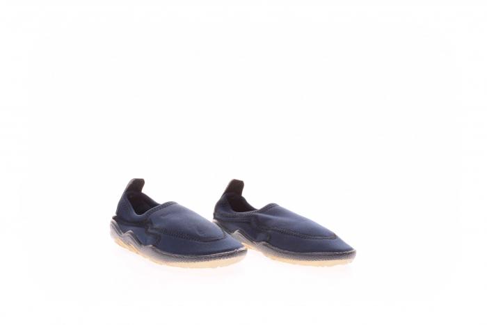 Aqua shoes copii 3