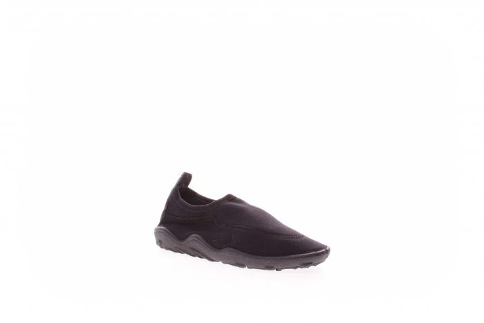 Aqua shoes copii 1