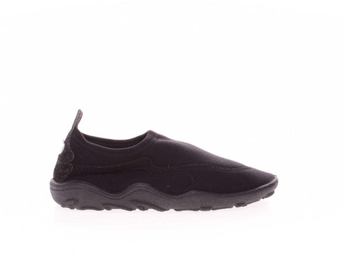 Aqua shoes copii 0
