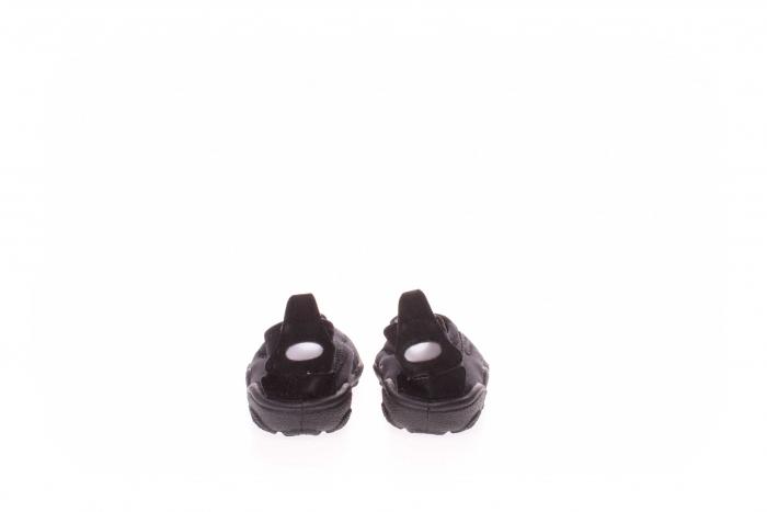 Aqua shoes copii 5