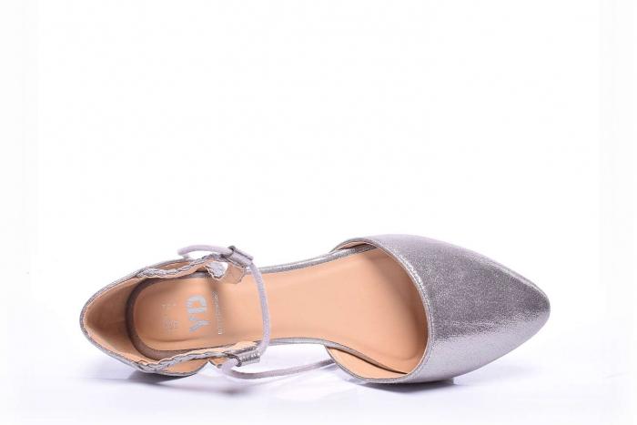 Balerini dama [5]