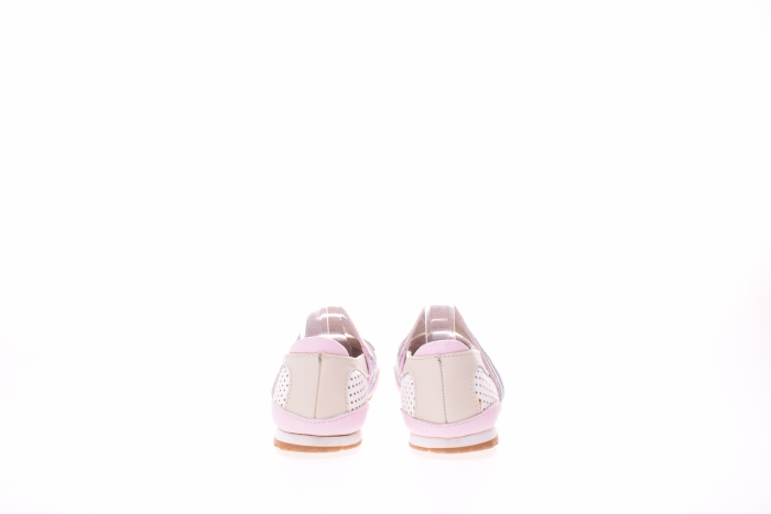 Pantofi sport dama 5