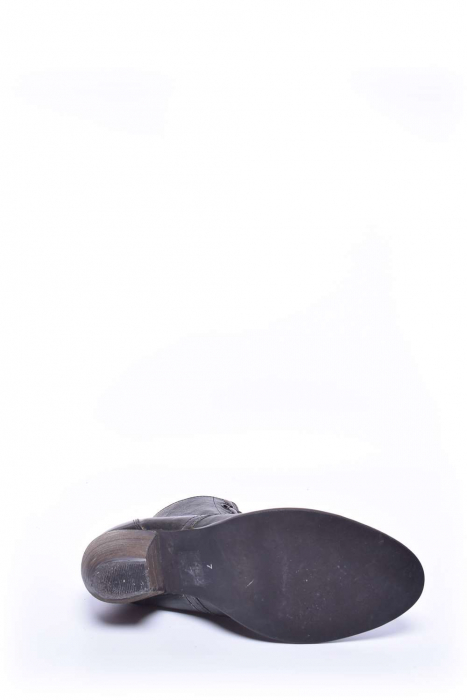 Botine vintage dama [1]