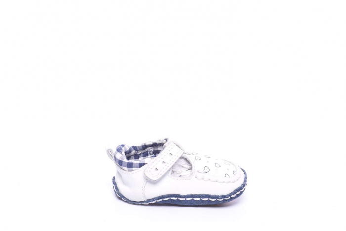 Botosei bebelusi [0]