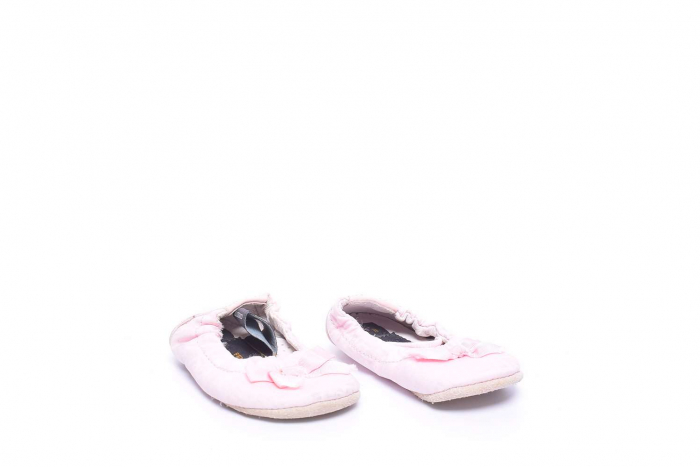 Botosei bebelusi [2]