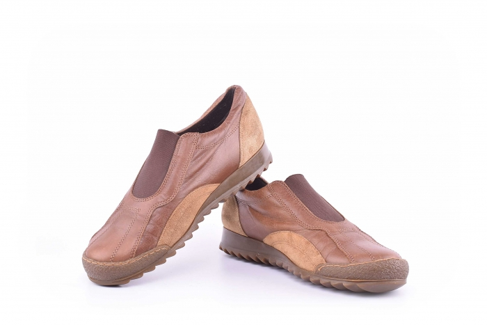 Pantofi dama piele 3