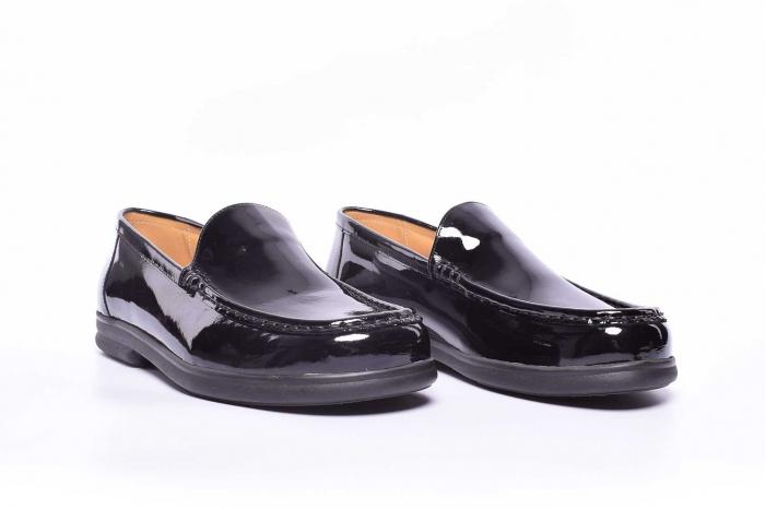 Pantofi barbati 2