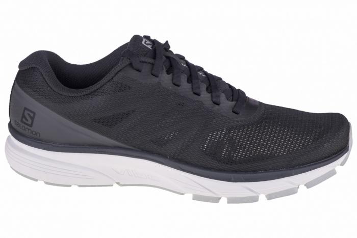 Pantofi sport dama Juxta RA [0]