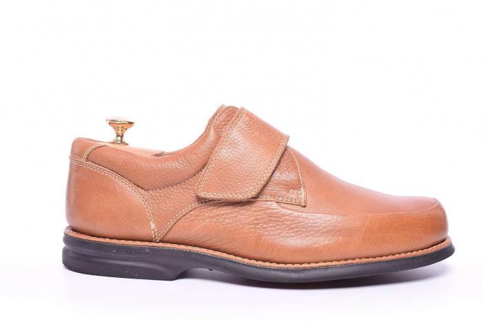 Pantofi anatomici barbati [0]
