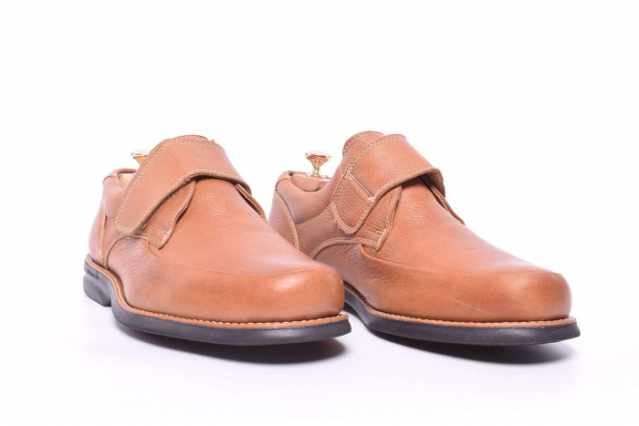 Pantofi anatomici barbati [2]