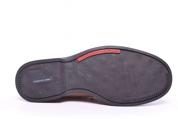 Pantofi anatomici barbati [1]