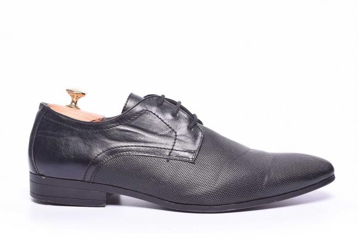 Pantofi barbati 0