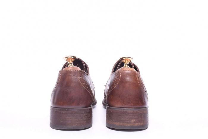 Pantofi barbati [4]