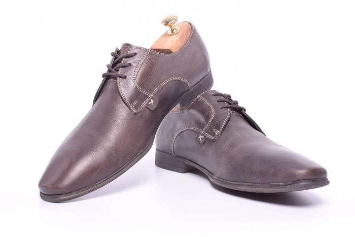 Pantofi barbati [3]