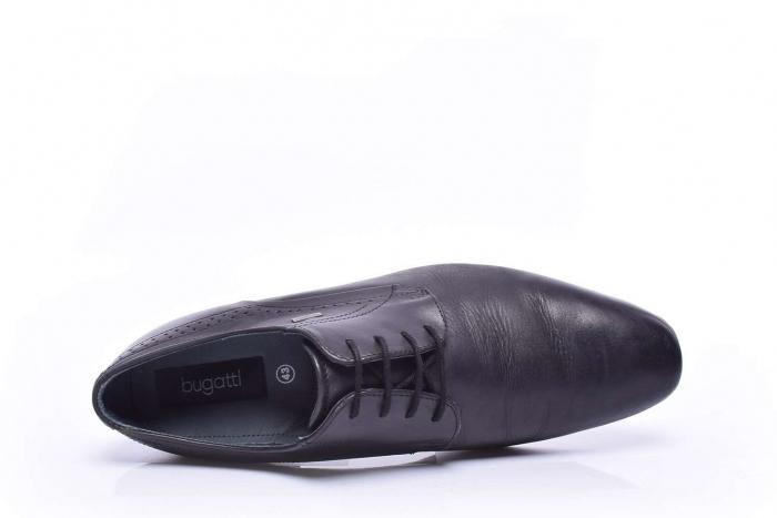 Pantofi barbati [5]