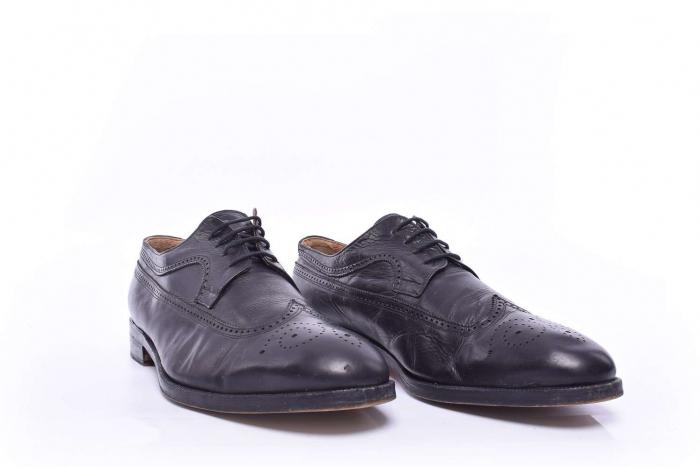 Pantofi barbati [2]
