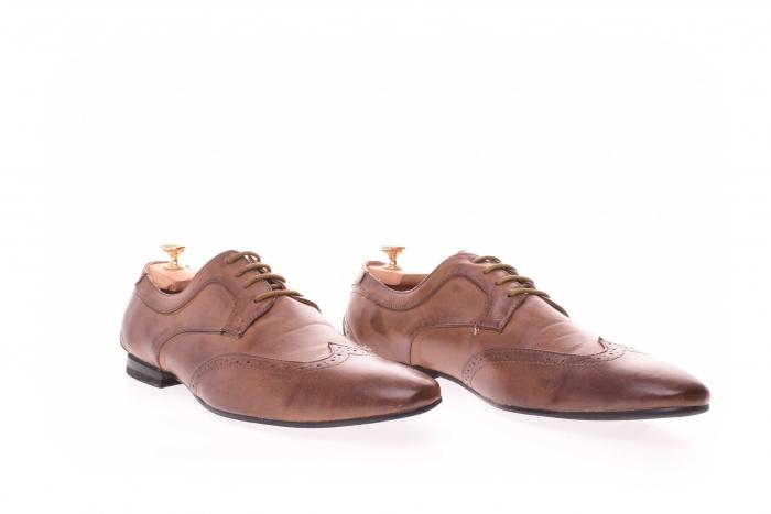 Pantofi barbati 3