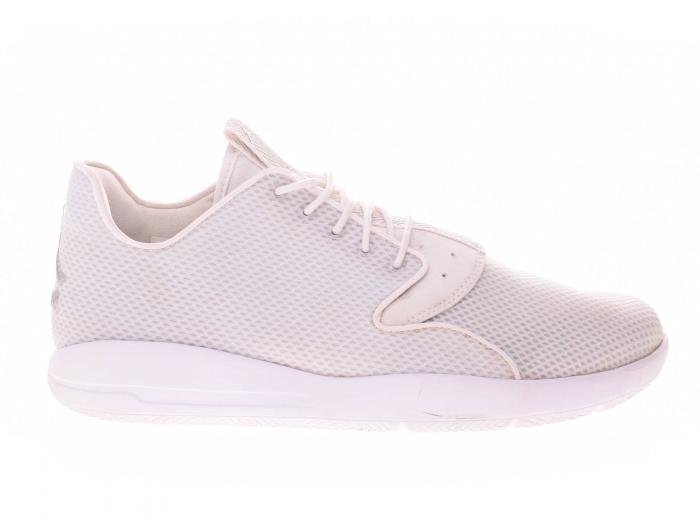 Pantofi barbati Jordan Air 0