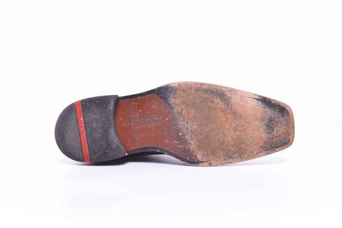 Pantofi barbati Lloyd Neil 1