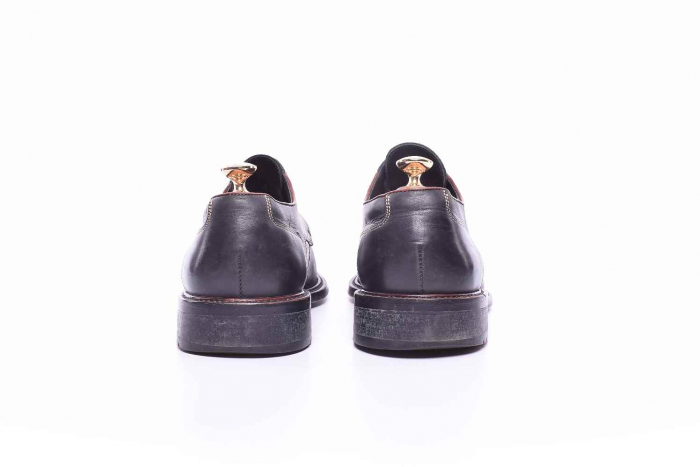 Pantofi barbati Lloyd Neil 4