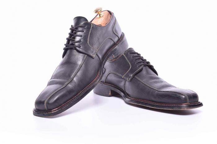 Pantofi barbati Lloyd Neil 3