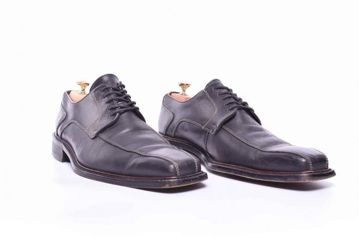 Pantofi barbati Lloyd Neil 2