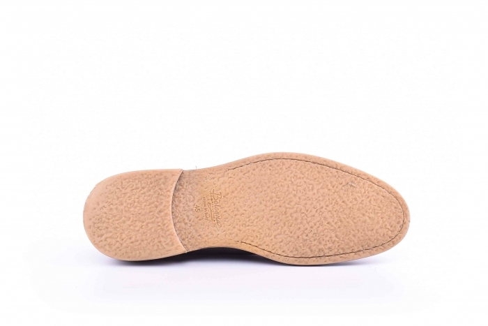 Pantofi barbati Monk Strap 1