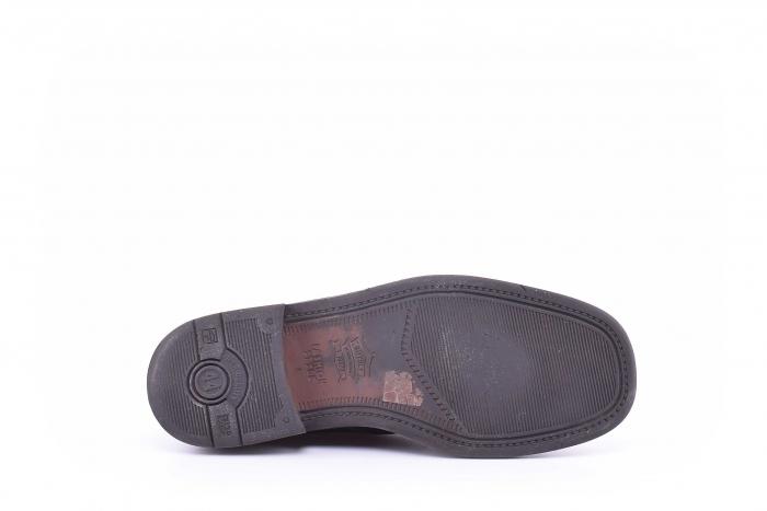 Pantofi barbati piele 1