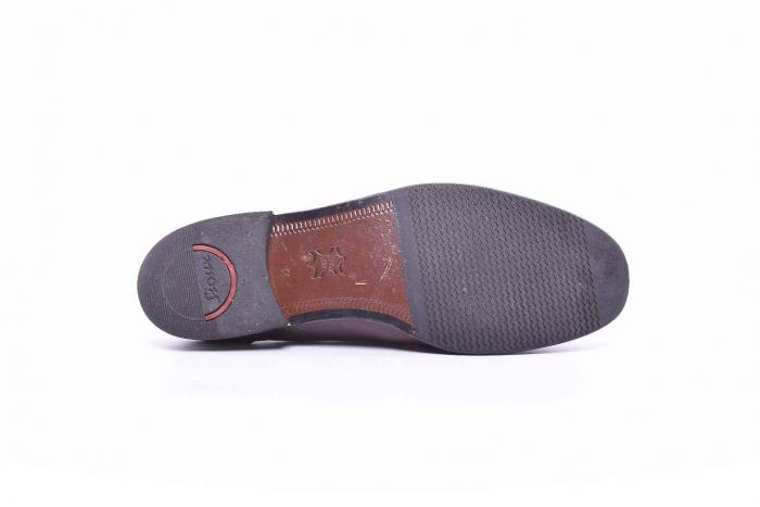 Pantofi barbati 1