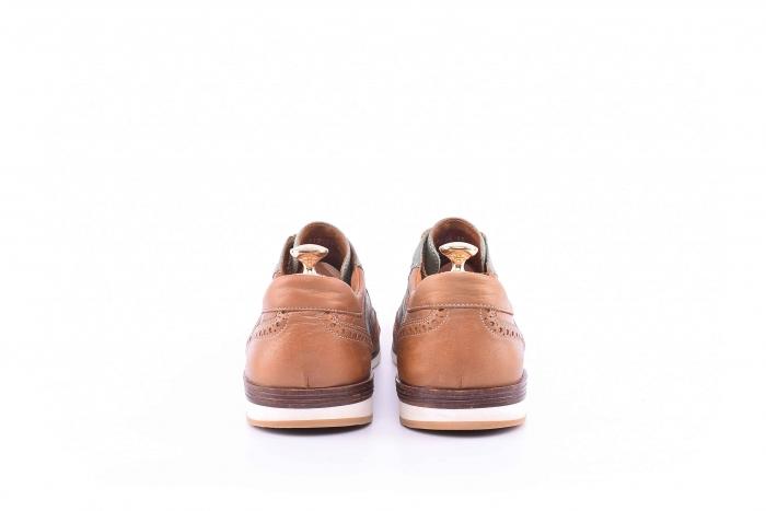 Pantofi casual barbati 4