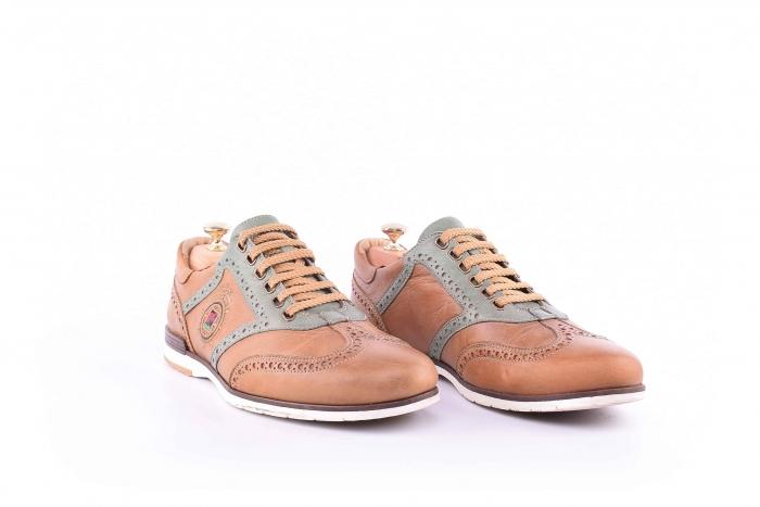 Pantofi casual barbati 2